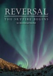 Reversal: The Skyfire Begins Pdf Book