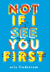 Not If I See You First Pdf Book