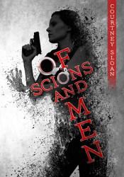Of Scions and Men Pdf Book