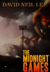 The Midnight Games Pdf Book