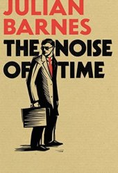 The Noise of Time Book Pdf