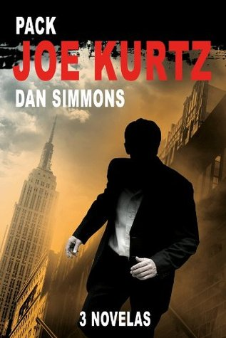 Pack Joe Kurtz