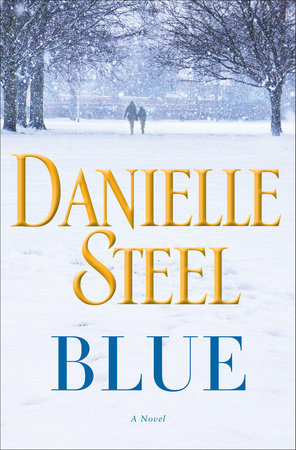 Image result for blue by danielle steel