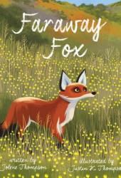 Faraway Fox Book Pdf
