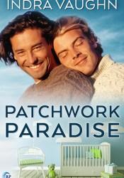 Patchwork Paradise Pdf Book