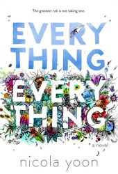 Everything, Everything Book Pdf