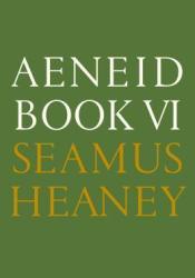Aeneid Book VI Pdf Book