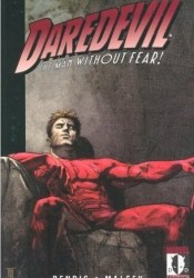 Daredevil, Vol. 7: Hardcore Pdf Book