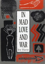 In Mad Love and War Pdf Book