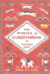 The Wolves of Currumpaw Book Pdf