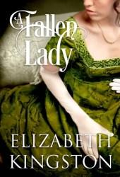 A Fallen Lady (Ladies of Scandal, #1) Book Pdf