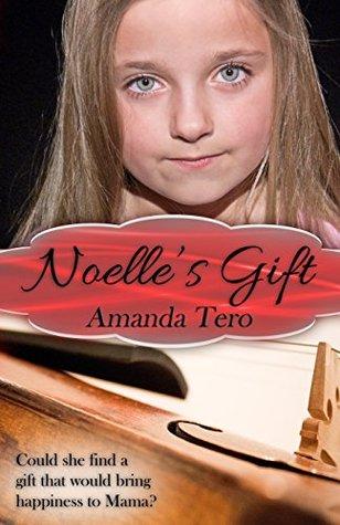 Noelle's Gift