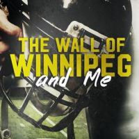 Single Sundays: The Wall of Winnipeg and Me by Mariana Zapata