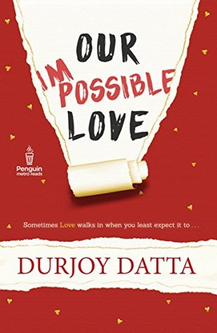 Image result for our impossible love