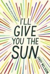 I'll Give You the Sun Book Pdf