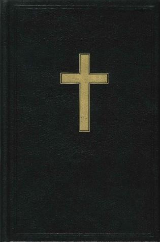 Biblían : heilög ritning : Gamla testamentið ásamt Apókrýfu bókunum. Nýja testamentið.