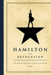 Hamilton: The Revolution Book Pdf
