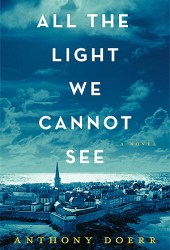 All the Light We Cannot See Pdf Book