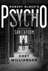 Psycho: Sanitarium