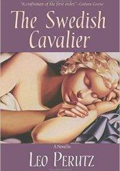The Swedish Cavalier Pdf Book