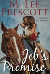 Jeb's Promise (Morgan's Run Romances #3)