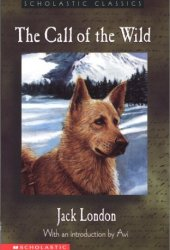 The Call of the Wild Pdf Book