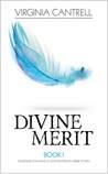 Divine Merit (Divine #1)