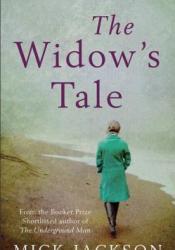 The Widow's Tale Pdf Book