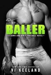 The Baller Pdf Book