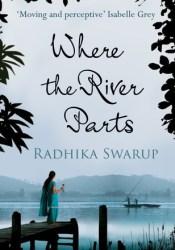 Where the River Parts Pdf Book