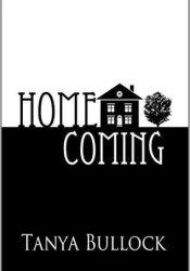 Homecoming Pdf Book