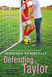 Defending Taylor Book Pdf