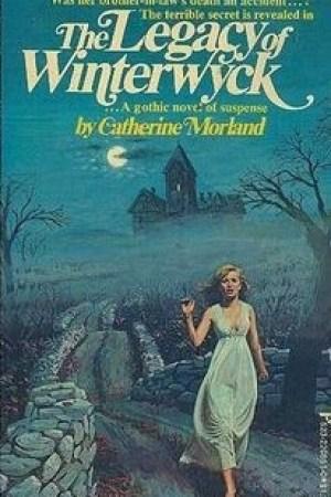 The Legacy of Winterwyck