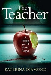 The Teacher (DS Imogen Grey, #1) Book Pdf