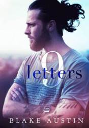 9 Letters Pdf Book