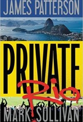 Private Rio (Private, #11) Book Pdf