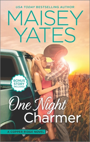 Image result for one night charmer book