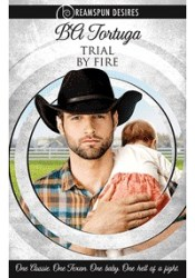 Trial by Fire Pdf Book