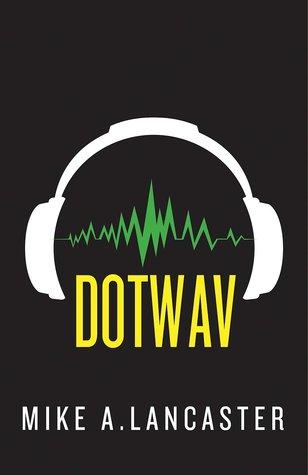 Image result for dotwav