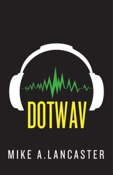 Image result for dotwav