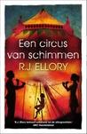 Een circus van schimmen tweesterrenboeken