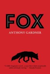 Fox Pdf Book