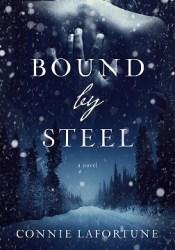Bound by Steel Pdf Book