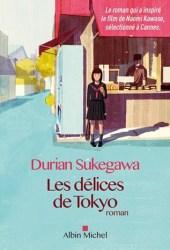 Les délices de Tokyo Book Pdf