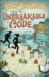 The Unbreakable Code (Book Scavenger, #2)