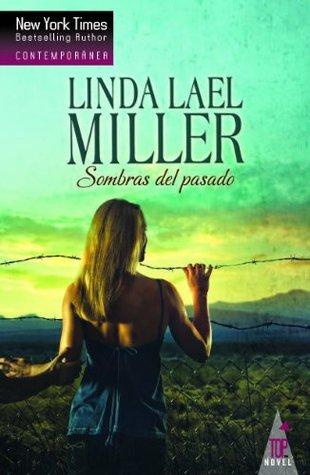Sombras del pasado (Top Novel)