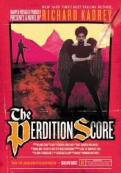 The Perdition Score (Sandman Slim, #8) Pdf Book