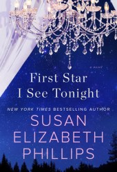 First Star I See Tonight (Chicago Stars, #8) Book Pdf