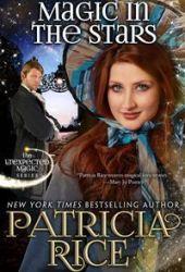 Magic in the Stars (Unexpected Magic #1) Book Pdf