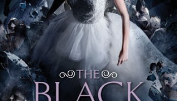The Black Key (The Lone City #3) – Amy Ewing